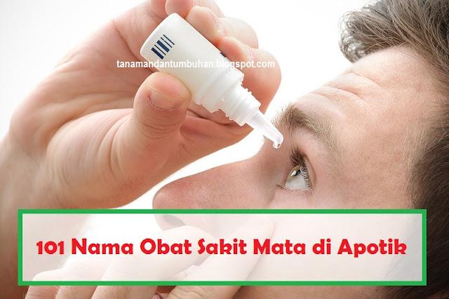 obat sakit mata di apotik