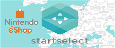Startselect, compras online
