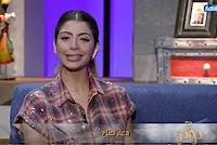 برنامج مع دودى حلقة الإثنين 18-9-2017 مع دعاء صلاح و  الحلقة الكاملة عن الست المستقلة