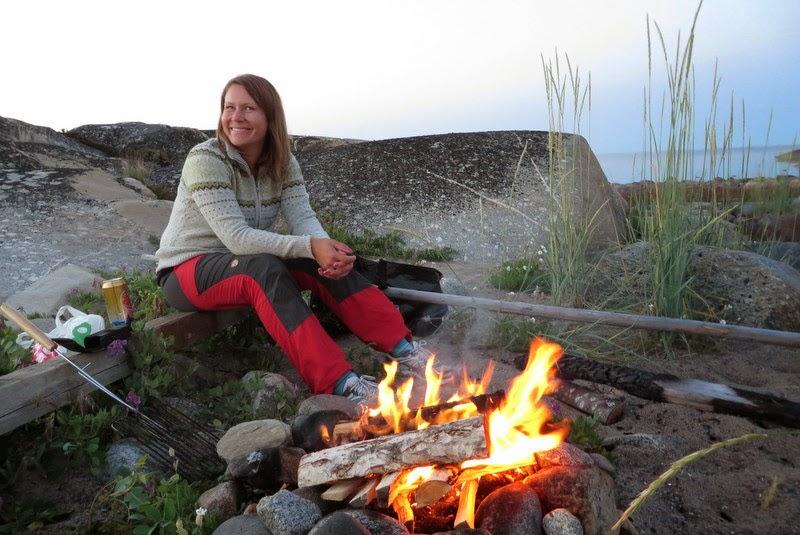 Susanne Lind