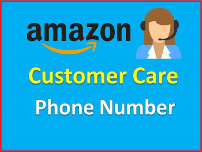 amazon phone number , amazon customer service number, amazon customer care number, amazon customer care