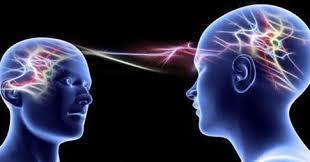 As Leis da Comunicação Espírita