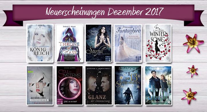 https://selectionbooks.blogspot.de/2017/11/neuerscheinungen-dezember-2017.html