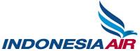 http://rekrutkerja.blogspot.com/2012/05/pt-indonesia-air-transport-tbk.html