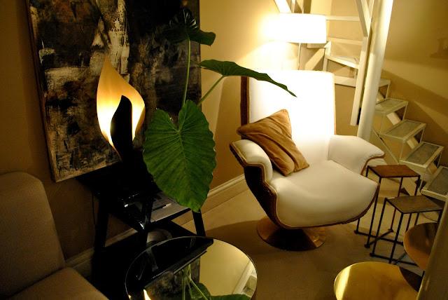 tendencias, moda y tendencias, tendencias argentina, decoracion, deco, arte, diseño, distrito arenales, construyendo estilo, July Latorre, home, hogar, diseño de interiores