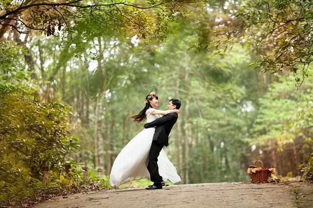 Efek menikah tanpa rasa cinta