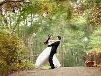 Ini Efek Yang Ditimbulkan Jika Menikah Tanpa Rasa Cinta