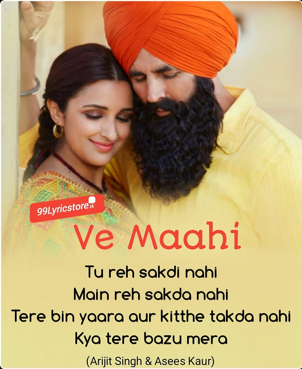 Top 20 Latest Bollywood Songs Lyrics With Quotes Images My life quotes, song quotes, attitude quotes, rain thoughts, deep thoughts, barish quotes, attitude caption for instagram, cool captions, gulzar quotes. top 20 latest bollywood songs lyrics