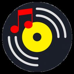 برنامج تعديل الصوت واضافة مؤثرات dj music mixer