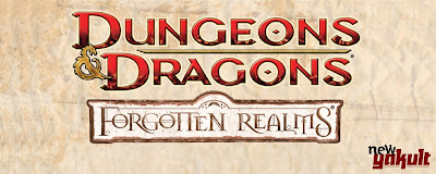 http://new-yakult.blogspot.com.br/2015/10/dungeons-dragons-forgotten-realms-2012.html