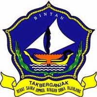 Gambar untuk Hasil Tes Kompetensi Dasar (TKD) CAT CPNS 2014 Kabupaten Bintan