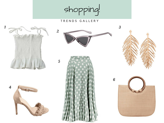 get_the_look_shopping_summer_outfit