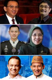 Kandidat Pilgub DKI Jakarta 2017, Pilgub DKI 2017, Pilkada DKI Jakarta 2017, Pilgub DKI 2017, Hasil Rekap Survey Jelang Pilgub DKI Jakarta 2017, Hasil Final Pilkada 2017, Hasil Lengkap Pilkada 2017   img
