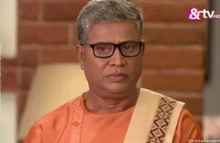 Biodata Kali Prasad Mukherjee Terbaru