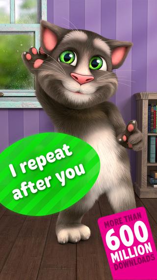 Download Tomcat For Mac