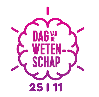 https://www.dagvandewetenschap.be/