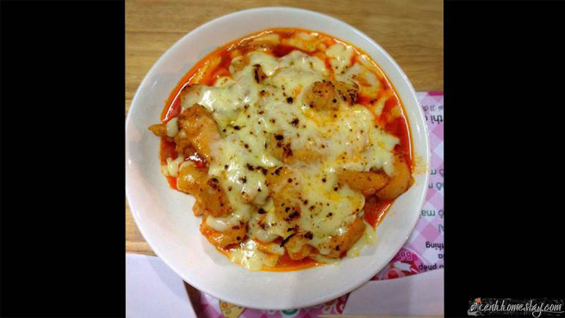 10 Quán ăn ngon quận Tân Bình nổi tiếng nhất ở TPHCM nên thử