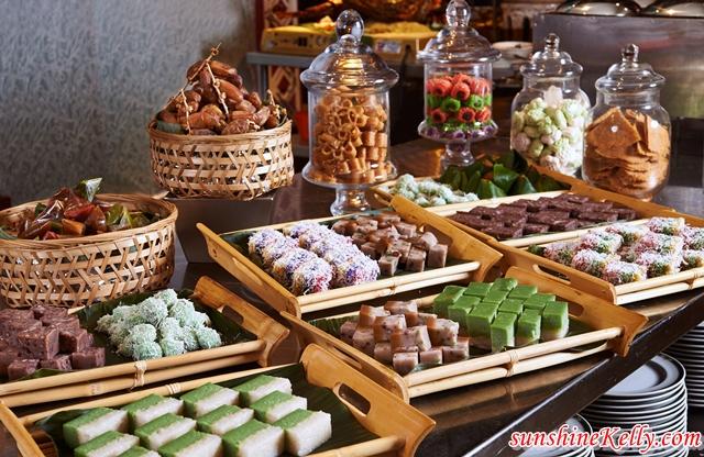 Ramadan Buffet 2018, Taste of Malaysia, Chef Supi Mansor, TEMPTationS, Renaissance Kuala Lumpur Hotel, Ramadan Buffet, Ramadan Review, Malaysia Food Review
