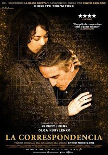 Sıradışı İlişki Filmi Konusu ve Fragmanı