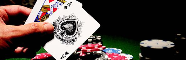 Casino del sol new slots
