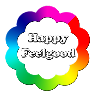 http://daddyfeelgood.blogspot.fr/2017/01/happy-new-year.html