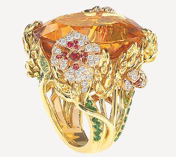 اغلى الماس فى العالم