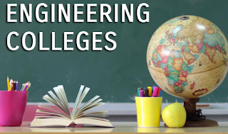 Distance Engineering Colleges In India
