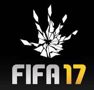 PES 2017 FIFA 17 Theme