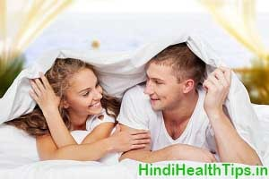 Health Tips in Hindi For Men Body