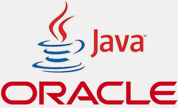 java, linux, ubuntu, Java Virtual Machine, Java Development Kit, Oracle, tips trik