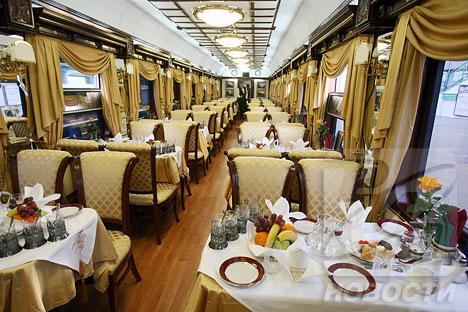 Restaurant Le Pekin Saint Maixent L Ecole Fermeture