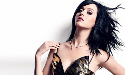 Katy Perry Theme With 20+ Wallpapers