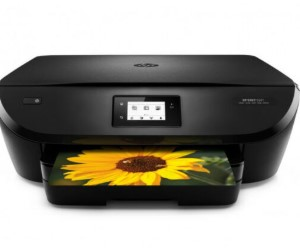 hp-envy-5547-printer-driver-download