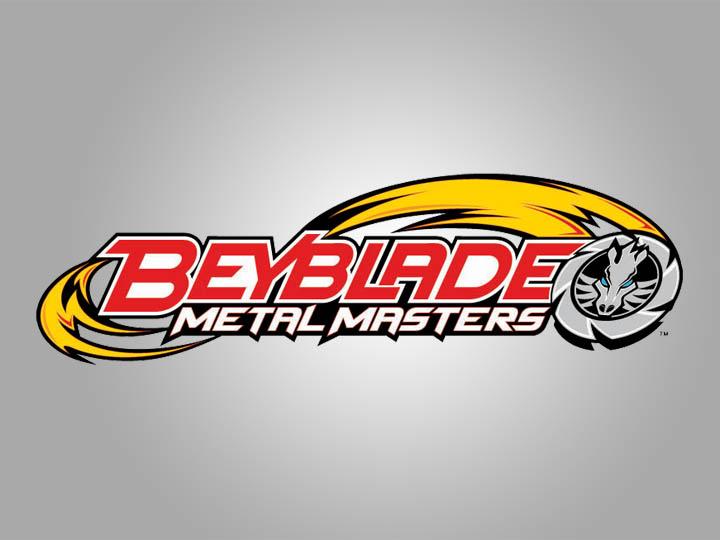 beyblade metal masters cartoon - photo #5