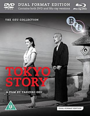 film-tokyo-story