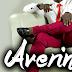 New Audio | Abby Skillz ft.Alikiba & Mr Blue-Averina