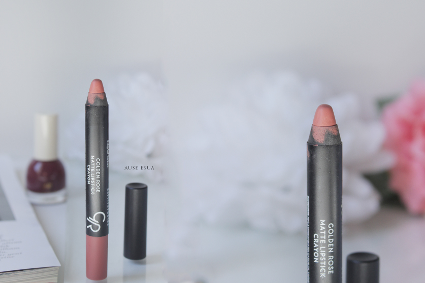golden-rose-matte-lipstick-crayon