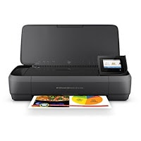 HP OfficeJet 250 Download Driver Mac e Windows