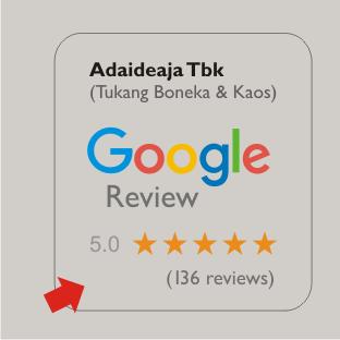 http://bit.ly/reviewkuprit