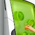 Bất ngờ với tủ lạnh không tiêu thụ điện