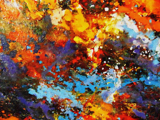 cuadros-modernos-coloridos-sobre-tela
