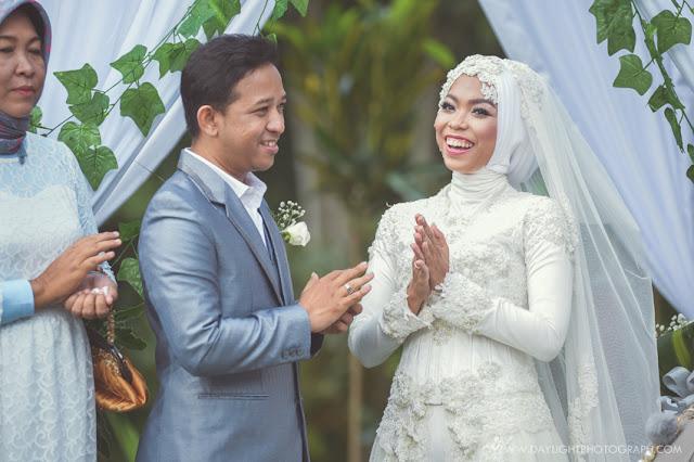 foto wedding yogyakarta