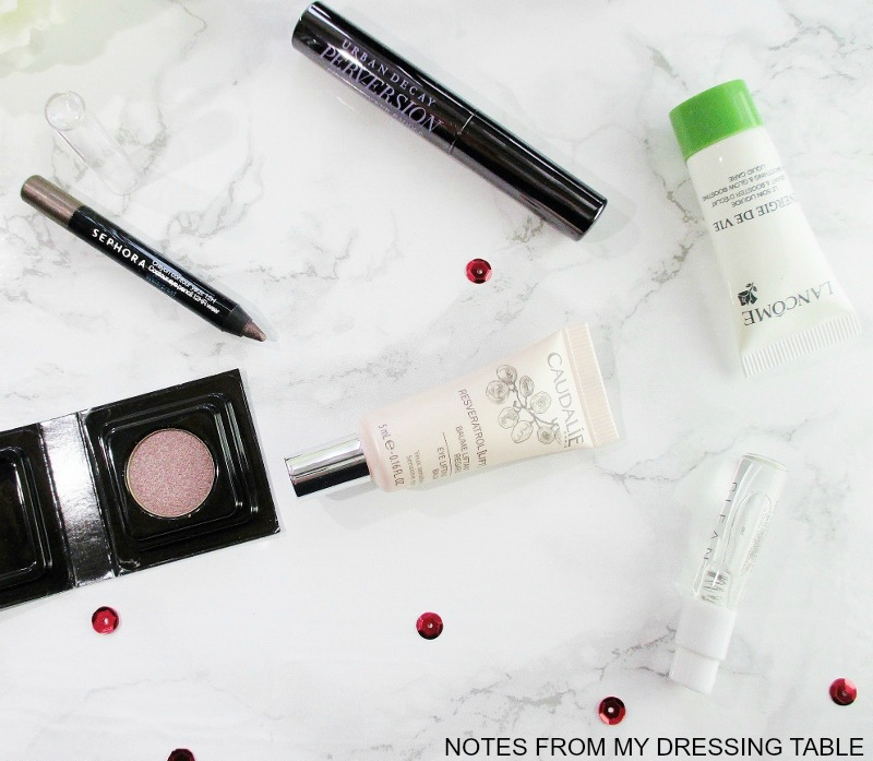 play-by-sephora-beauty-subscription-box-august-2