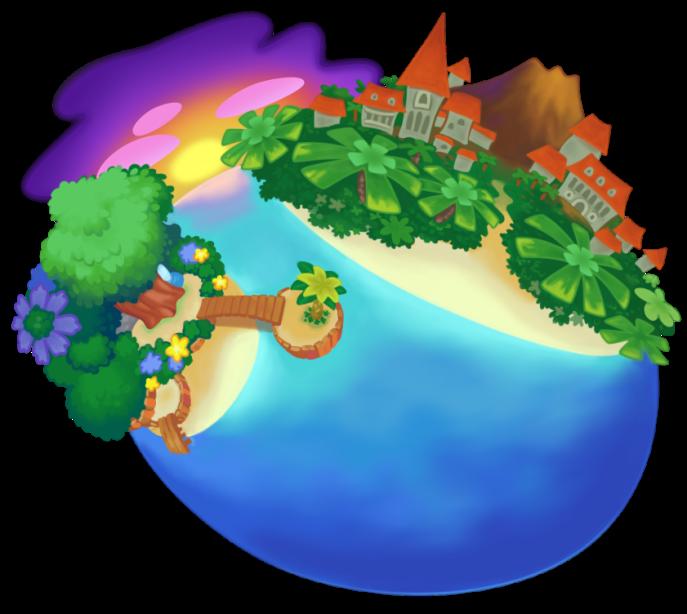 Aquatic Kingdom Hearts Wiki: Kingdom Hearts Review: Picture Time! Kingdom Hearts II