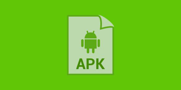5 Cara Mengatasi Smartphone Hp Android Tidak Bisa Install Aplikasi