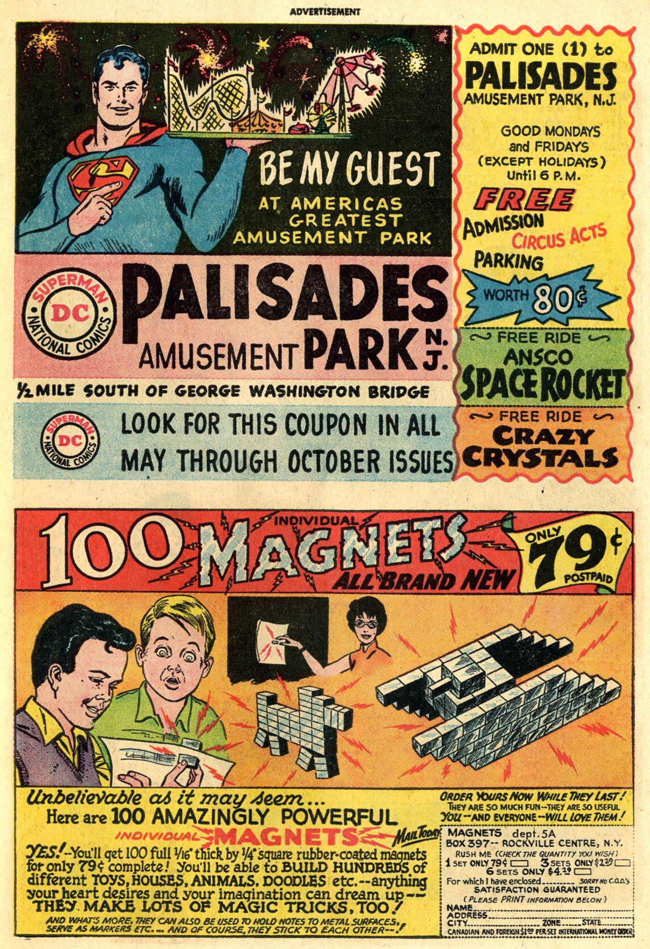 Detective Comics (1937) 327 Page 10