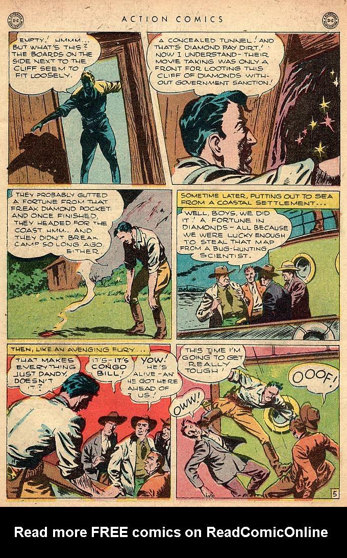 Action Comics (1938) 90 Page 24