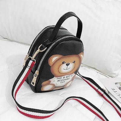 bazaar online, modelling, hipster, malaysia online shop, malaysian bloggers, igshop murah, sling beg murah, bag tangan murah, bag tangan murah malaysia,  dropship wanted, ootd malaysia, street fashion, street style, mini bucket bag murah, canvas bag, sling beg malaysia, korean style handbag, backpack murah,