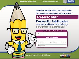 DESARROLLO HABILIDADES COMUNICATIVAS