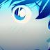 Barairo no Jinsei Lyrics (Detective Conan Opening 49) - Mai Kuraki